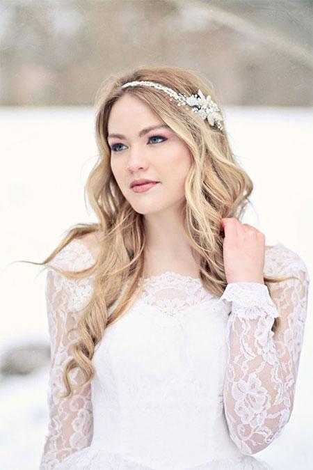 12-Winter-Wedding-Make-Up-Ideas-Looks-Trends-2015-7