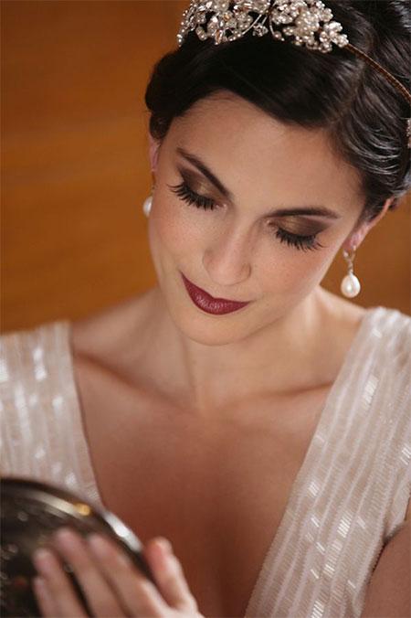 12-Winter-Wedding-Make-Up-Ideas-Looks-Trends-2015-8