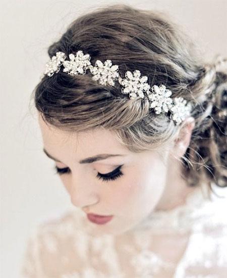 12-Winter-Wedding-Make-Up-Ideas-Looks-Trends-2015-9