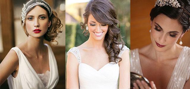 12-Winter-Wedding-Make-Up-Ideas-Looks-Trends-2015