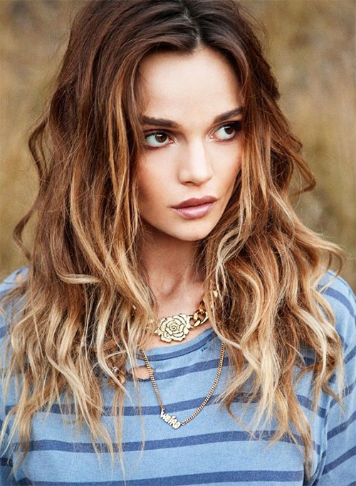 15-Best-Winter-Hairstyle-Looks-Ideas-Trends-Styles-For-Girls-2014-2015-1