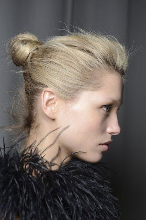 15-Best-Winter-Hairstyle-Looks-Ideas-Trends-Styles-For-Girls-2014-2015-10