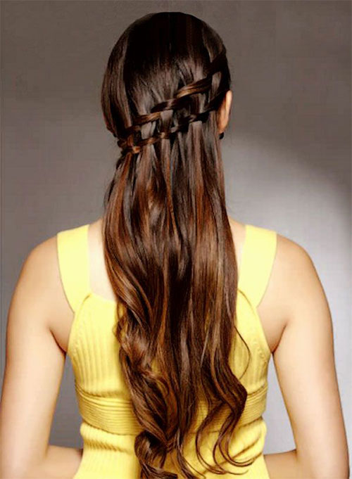 15-Best-Winter-Hairstyle-Looks-Ideas-Trends-Styles-For-Girls-2014-2015-12