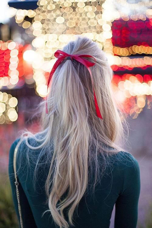 15-Best-Winter-Hairstyle-Looks-Ideas-Trends-Styles-For-Girls-2014-2015-13