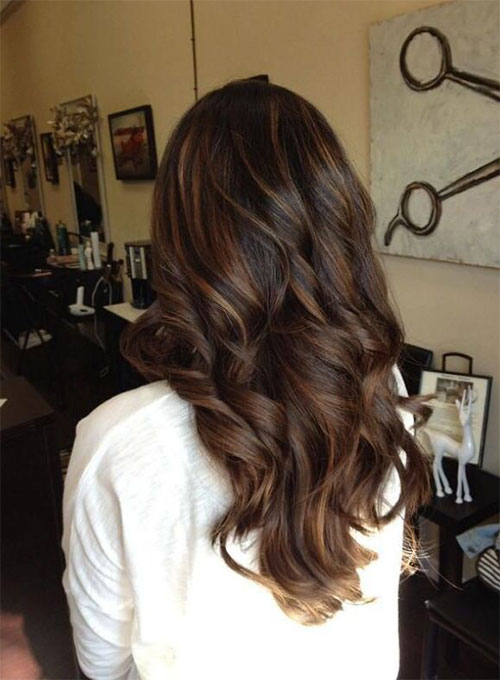 15-Best-Winter-Hairstyle-Looks-Ideas-Trends-Styles-For-Girls-2014-2015-14