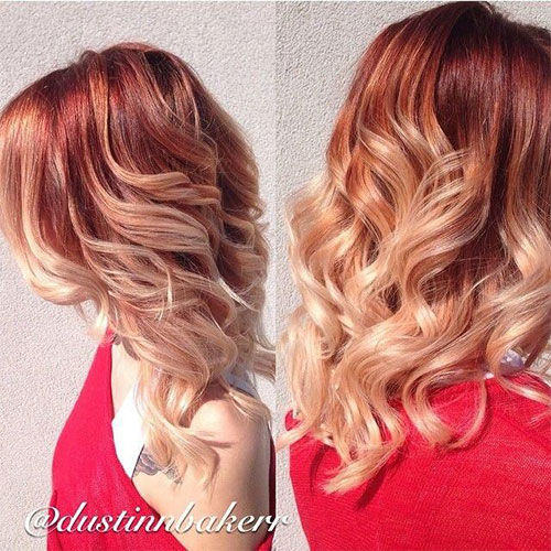 15-Best-Winter-Hairstyle-Looks-Ideas-Trends-Styles-For-Girls-2014-2015-15