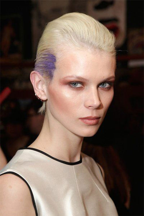 15-Best-Winter-Hairstyle-Looks-Ideas-Trends-Styles-For-Girls-2014-2015-4