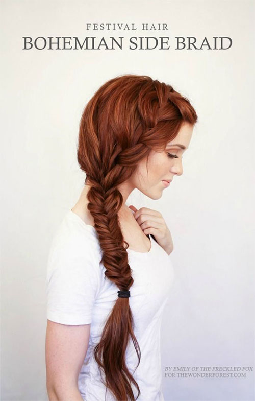 15-Best-Winter-Hairstyle-Looks-Ideas-Trends-Styles-For-Girls-2014-2015-6