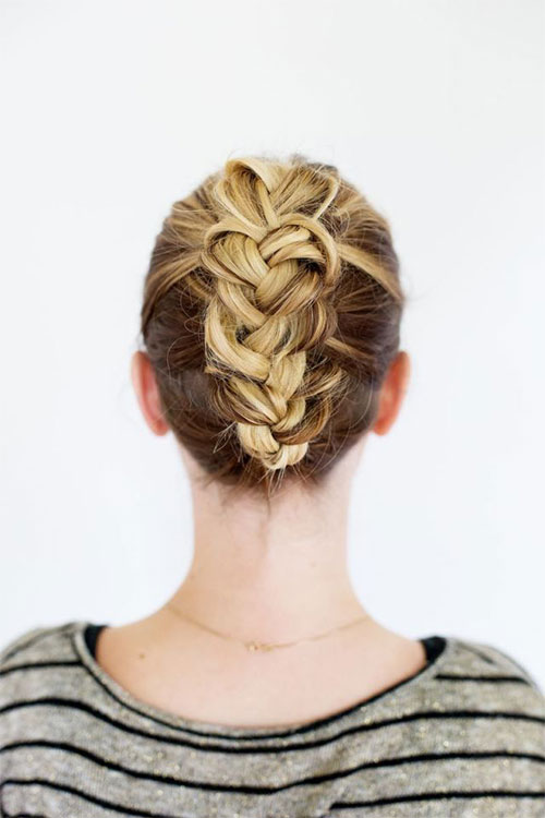 15-Best-Winter-Hairstyle-Looks-Ideas-Trends-Styles-For-Girls-2014-2015-8
