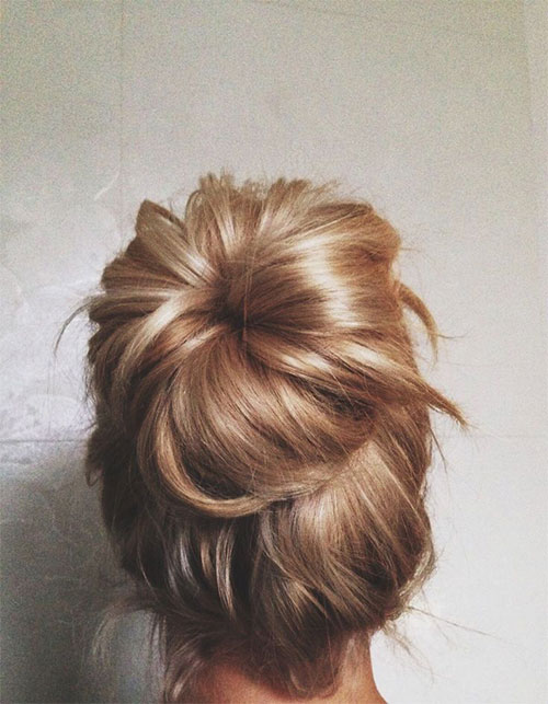 15-Best-Winter-Hairstyle-Looks-Ideas-Trends-Styles-For-Girls-2014-2015-9