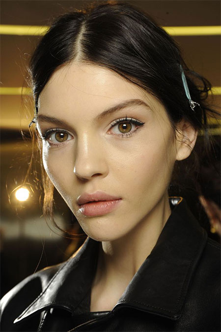 15-Best-Winter-Make-Up-Ideas-Looks-Trends-Styles-For-Girls-2015-12