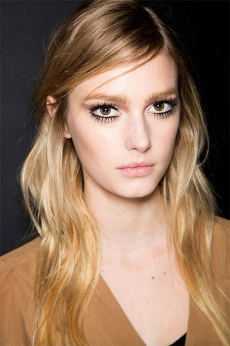 15-Best-Winter-Make-Up-Ideas-Looks-Trends-Styles-For-Girls-2015-15