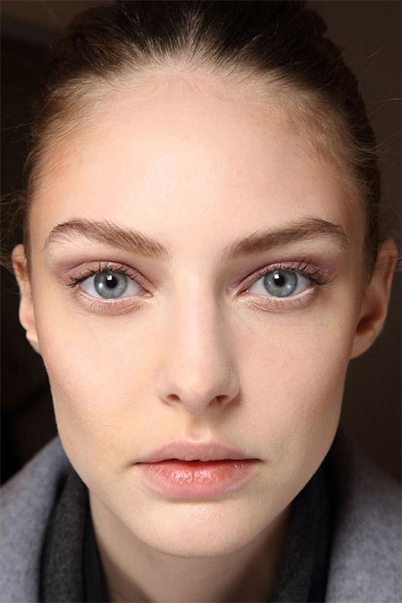 15-Best-Winter-Make-Up-Ideas-Looks-Trends-Styles-For-Girls-2015-3