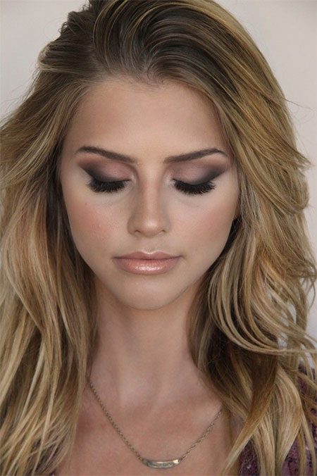 15-Best-Winter-Make-Up-Ideas-Looks-Trends-Styles-For-Girls-2015-5