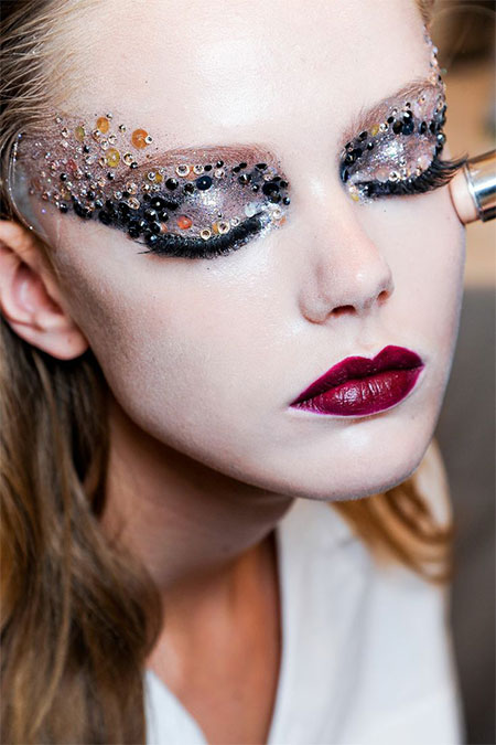 15-Winter-Fairy-Fantasy-Make-Up-Ideas-Trends-Looks-For-Girls-2015-12