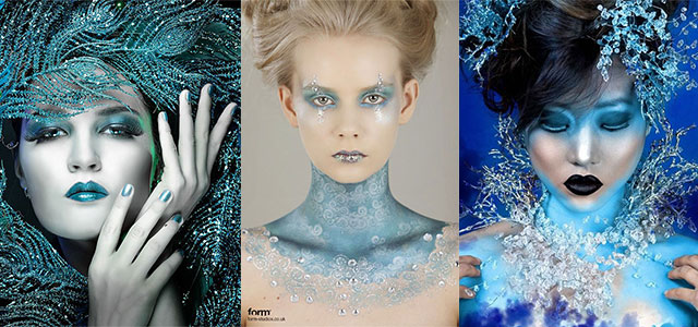 15-Winter-Fairy-Fantasy-Make-Up-Ideas-Trends-Looks-For-Girls-2015