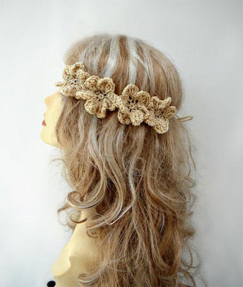 21-Cool-Winter-Knit-Pattern-Braided-Bow-Headbands-For-Women-2014-2015-15