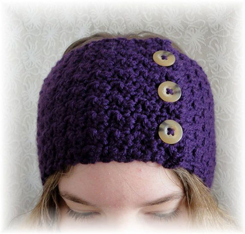 21-Cool-Winter-Knit-Pattern-Braided-Bow-Headbands-For-Women-2014-2015-16
