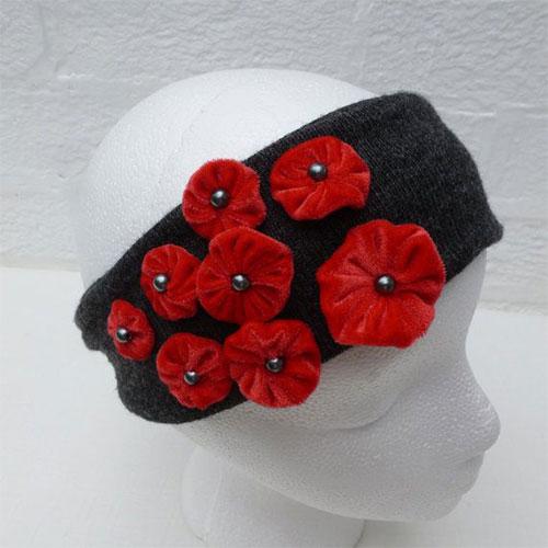 21-Cool-Winter-Knit-Pattern-Braided-Bow-Headbands-For-Women-2014-2015-20