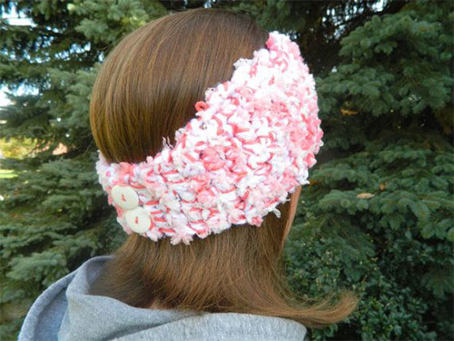 21-Cool-Winter-Knit-Pattern-Braided-Bow-Headbands-For-Women-2014-2015-21