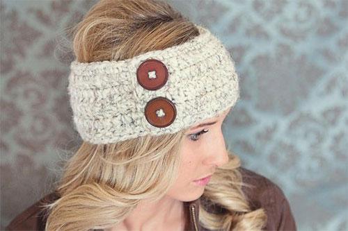 21-Cool-Winter-Knit-Pattern-Braided-Bow-Headbands-For-Women-2014-2015-7