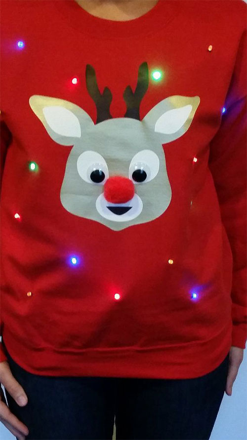 Best-Funny-Ugly-Christmas-Light-Sweaters-For-Girls-Women-2014-5