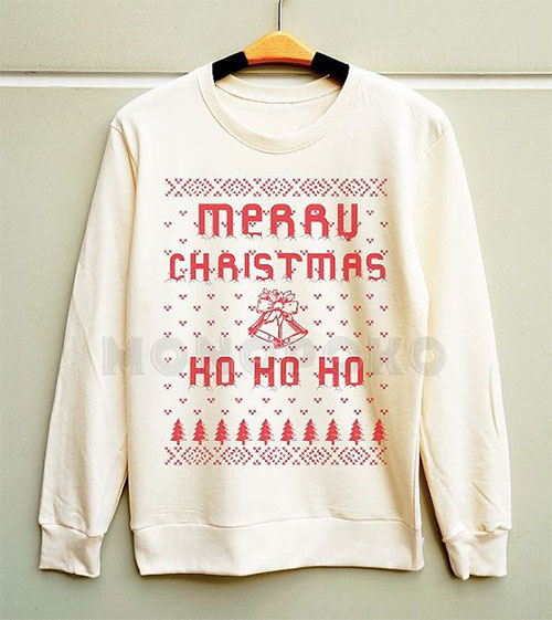 Best-Funny-Ugly-Christmas-Light-Sweaters-For-Girls-Women-2014-7