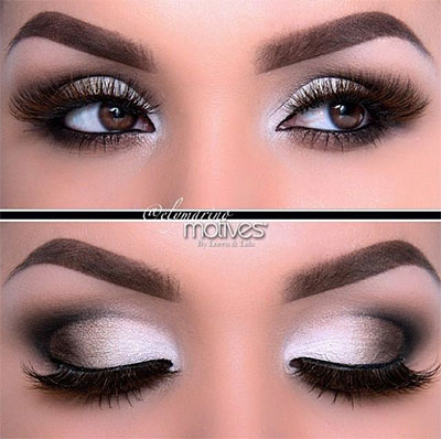 12-Best-Winter-Snow-Eye-Make-Up-Looks-Ideas-Trends-2015-1