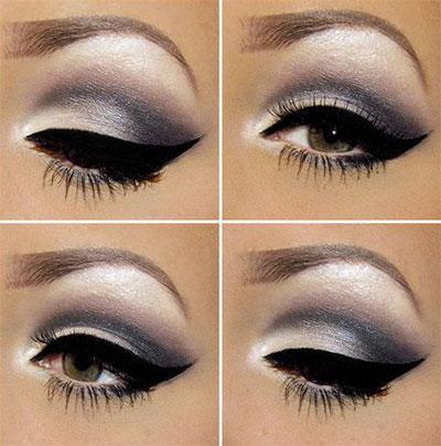 12-Best-Winter-Snow-Eye-Make-Up-Looks-Ideas-Trends-2015-2