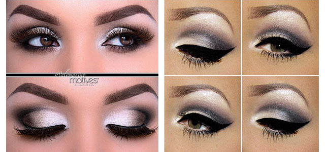 12-Best-Winter-Snow-Eye-Make-Up-Looks-Ideas-Trends-2015