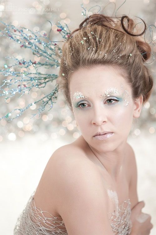 12-Winter-Snow-Fairy-Make-Up-Looks-Ideas-Trends-2015-10