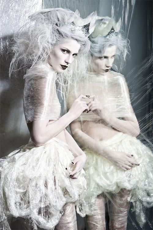 12-Winter-Snow-Fairy-Make-Up-Looks-Ideas-Trends-2015-5