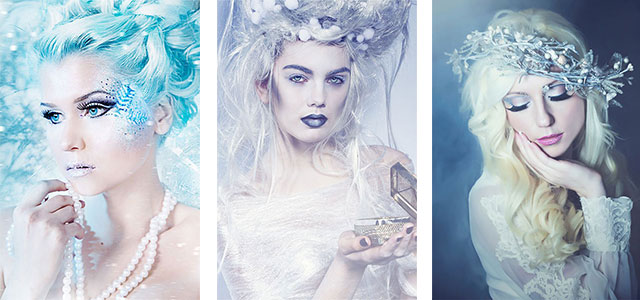 12-Winter-Snow-Fairy-Make-Up-Looks-Ideas-Trends-2015
