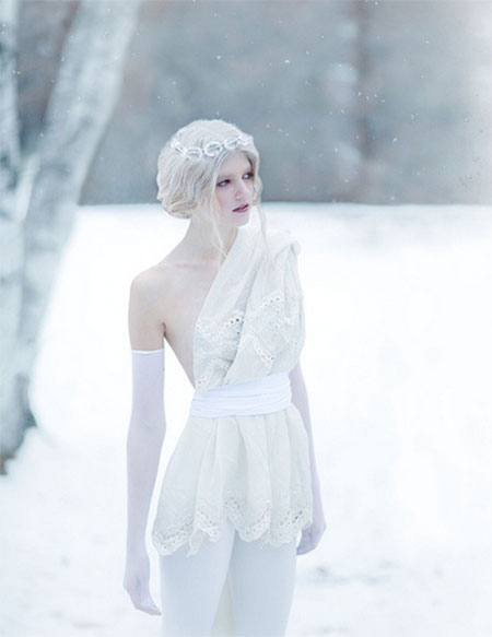 12-Winter-Wonderland-Make-Up-Looks-Ideas-Trends-2015-11