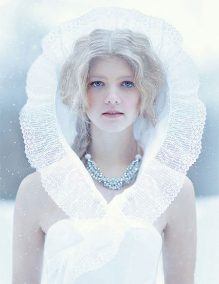12-Winter-Wonderland-Make-Up-Looks-Ideas-Trends-2015-5