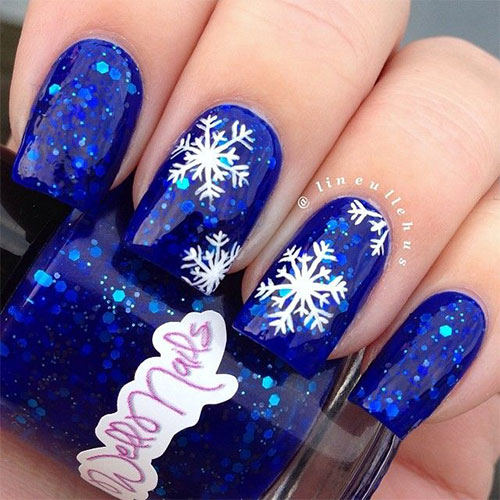 15-Simple-Winter-Nail-Art-Designs-Ideas-Trends-Stickers-2015-1