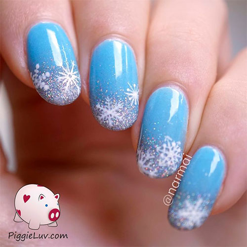15-Simple-Winter-Nail-Art-Designs-Ideas-Trends-Stickers-2015-10