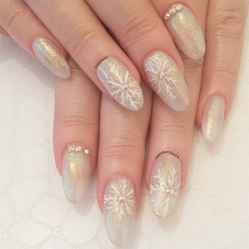 15-Simple-Winter-Nail-Art-Designs-Ideas-Trends-Stickers-2015-15