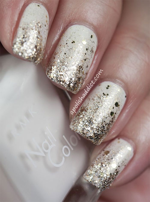 15-Simple-Winter-Nail-Art-Designs-Ideas-Trends-Stickers-2015-2