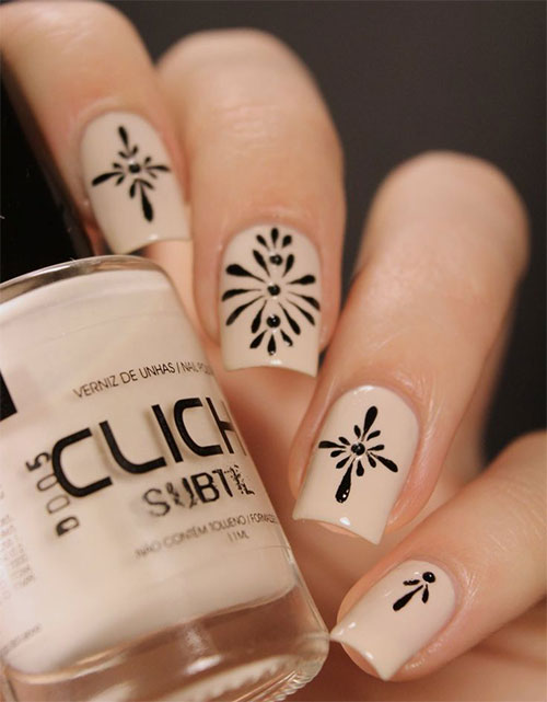 15-Simple-Winter-Nail-Art-Designs-Ideas-Trends-Stickers-2015-3