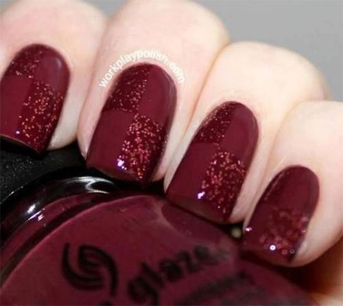 15-Simple-Winter-Nail-Art-Designs-Ideas-Trends-Stickers-2015-4