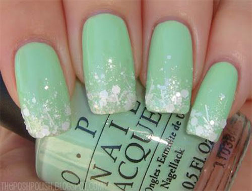 15-Simple-Winter-Nail-Art-Designs-Ideas-Trends-Stickers-2015-7