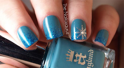 15-Simple-Winter-Nail-Art-Designs-Ideas-Trends-Stickers-2015-8