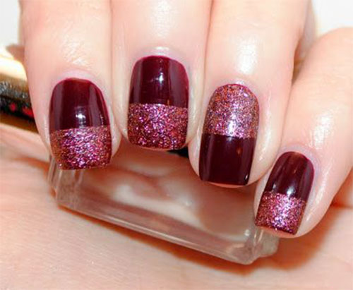 15-Simple-Winter-Nail-Art-Designs-Ideas-Trends-Stickers-2015-9