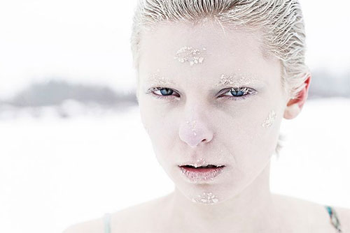 15-Winter-Snow-Ice-Queen-Make-Up-Looks-Ideas-Trends-2015-6
