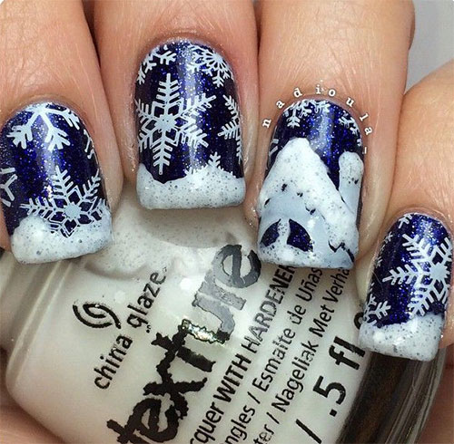 20-Winter-Nail-Art-Designs-Ideas-Trends-Stickers-2015-1