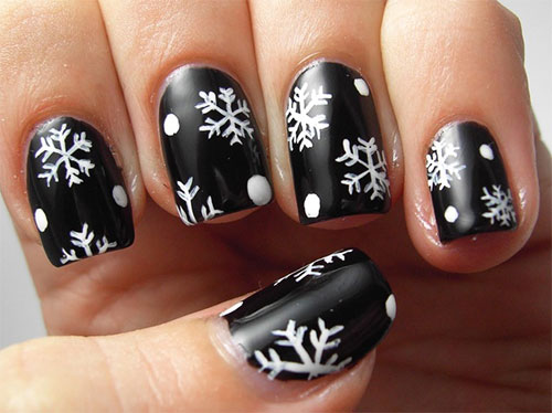 20-Winter-Nail-Art-Designs-Ideas-Trends-Stickers-2015-13