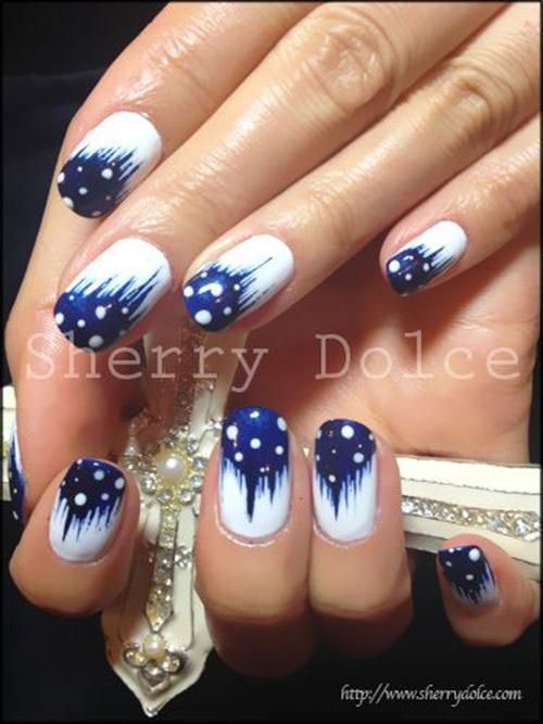 20-Winter-Nail-Art-Designs-Ideas-Trends-Stickers-2015-15