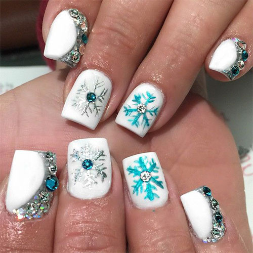 20-Winter-Nail-Art-Designs-Ideas-Trends-Stickers-2015-16