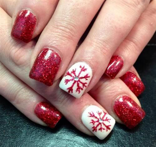20-Winter-Nail-Art-Designs-Ideas-Trends-Stickers-2015-17